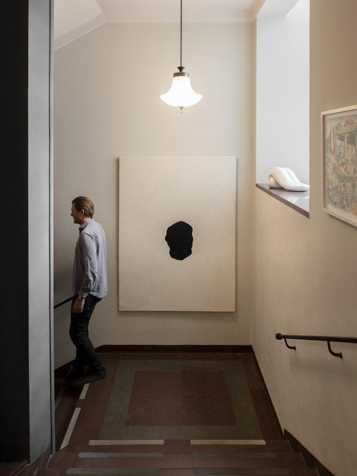 Handels-Bonniers-©MikaelOlsson0194b