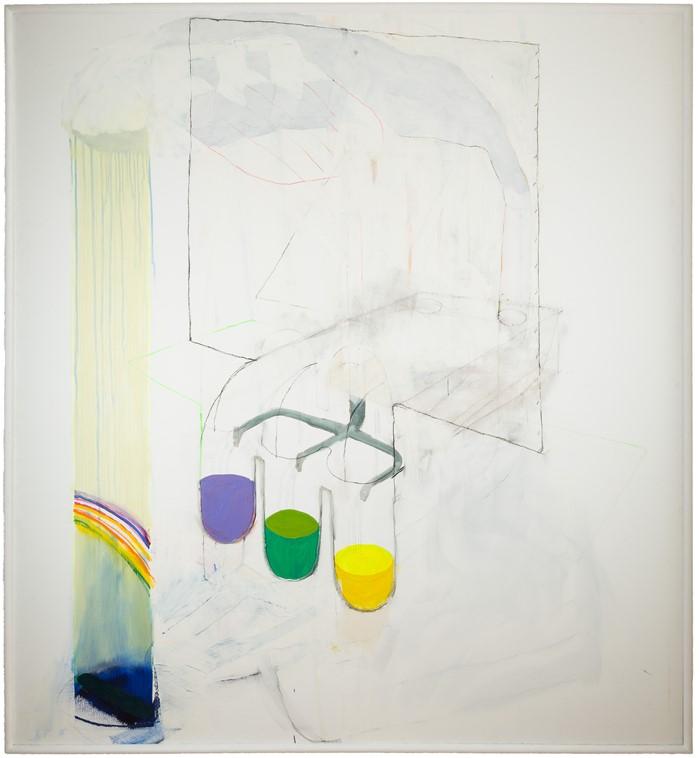 1999 Marcus Eek, Perpetum, 1999